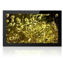 供应LCD液晶广告机 触摸屏批发