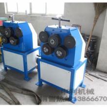 供应50型角钢卷圆机/角铁卷圆机/卷圆机/内蒙古卷圆机提供批发