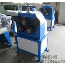 供应40型角钢卷圆机/扁铁铁卷圆机/50型卷圆机/优质卷圆机厂家提供批发