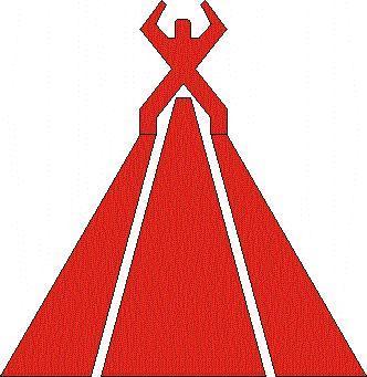 人峰中国风管安装工程有限公司
