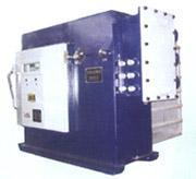 供应防爆变频器