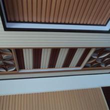 厂家低价批发吊顶材料 吊顶用材料