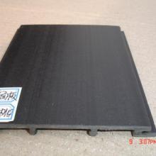 供应装饰条 生态木装饰板