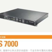 供应摩托罗拉RFS7000无线网络控制器