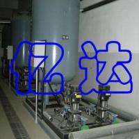 供应大连换热器最好襄式落地式膨胀水
