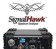 频谱分析仪RF模块SH-36S-PC模块
