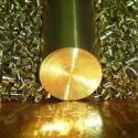 供应钨铜带,QSn6-6-3锡青铜棒,上海C1700铍青铜棒