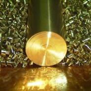 钨铜带图片
