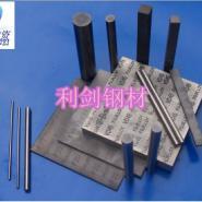 WF05钨钢板钨钢棒图片