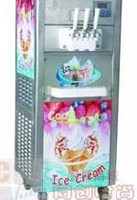 葫芦岛旧物回收冰淇淋机