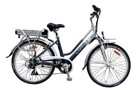 锂电池电动车排名锂电车十大品牌 锂电池电动车排名锂电车十大品牌供