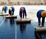 供应惠州防水补漏天面保温隔热施工