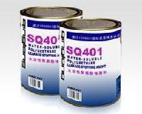 供应水溶性聚氨酯堵漏剂(SQ401青龙惠州防水