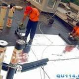 供应龙门保温工程隔热工程惠州防水巩固建筑防水
