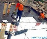 供应防水卷材防水惠州惠实建筑防水