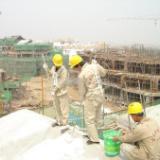 供应保温装饰一体化惠州巩固防水