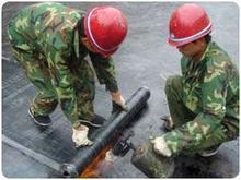 供应MQ203粘不离自粘改性体沥青防水卷材惠州惠实防水