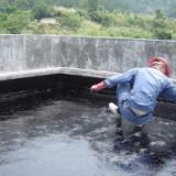 供应惠州房屋种植屋面防水施工工艺惠州惠实防水
