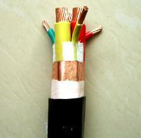 变频器专用电缆批发