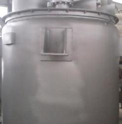 供應白鋼攪拌罐,不鏽鋼攪拌器,攪拌反應罐,反應罐廠家