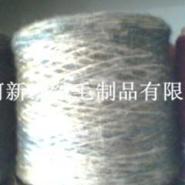 100纯羊绒纱线羊绒纱羊绒线图片