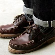 供应名牌外贸休闲男鞋原单鞋批发批发