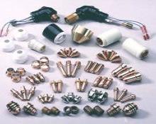 供应山东济南章丘美国海宝等离子切割机电源Powermax45全国销售图片