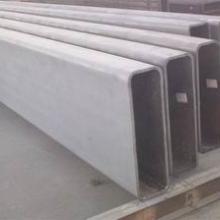 供应上海矩形管,Q345D矩形管厂家,大口径矩形管价格批发