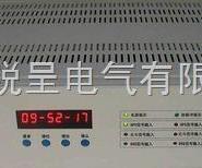 北斗网络时间同步服务器图片