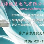 PTP时间服务器图片