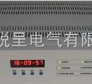网络时钟同步服务器图片