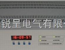 供应IEEE1588校时模块