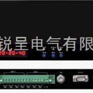 CDMA网络校时服务器图片