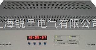 GPS时钟服务器图片