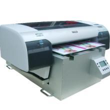 供应纺织类工艺品打印机哪里买
