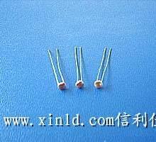 cds光敏电阻器