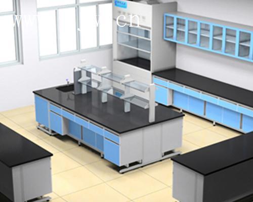 海南绿海实验室净化设备有限公司