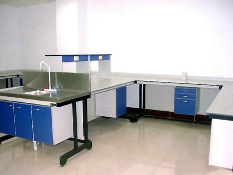 供应海南医院手术室净化装修 高清图片