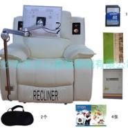 520音乐放松椅设备心理室咨询图片