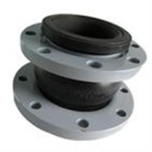 供应上海耐油橡胶接头金恒生产厂家质优价廉品牌保证批发