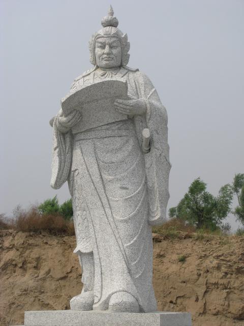 古代人物雕塑图片_古代人物雕塑图片|古代人物雕塑样板图|古代人物雕塑效果图 ...