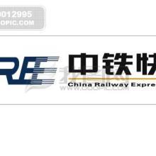 供应上海中铁快运钢琴托运批发
