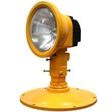 供应PLZ-3HJ泛光灯