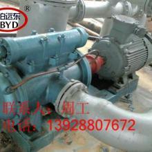 厂价供应:3GS100×2W21卧式三螺杆货油泵机械密封及所有配件批发