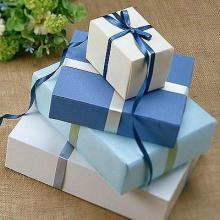 供应各种包装礼品盒包装设计/画册样本宣传册样本印刷批发