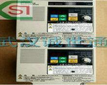 供应欧姆龙变频器武汉代理直销3G3JZ-A4004
