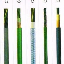 供应德国技术高柔性电缆图片