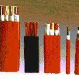 供应硅橡胶绝缘护套高温电缆报价