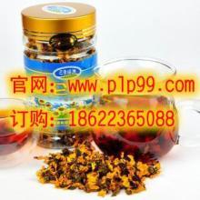 北京昆仑雪菊介绍昆仑雪菊包装盒昆仑雪菊种子价格昆仑雪菊 真假