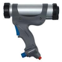 气动胶枪Airflow 3(筒装型)强势登陆